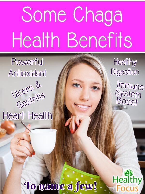 mig-some-Chaga-Health-Benefits2