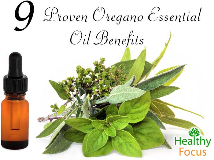 hdr-9-Proven-Oregano-Essential-Oil-Benefits