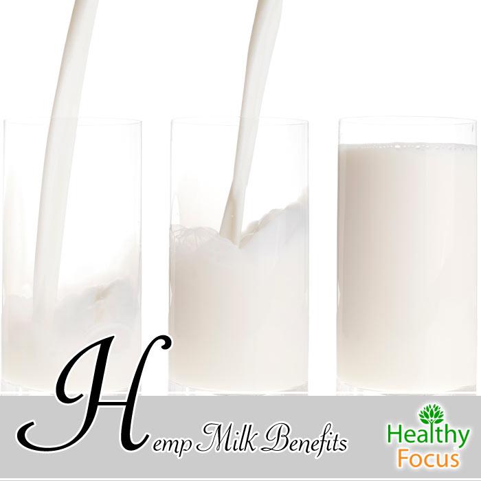 hdr-Hemp-Milk-Benefits