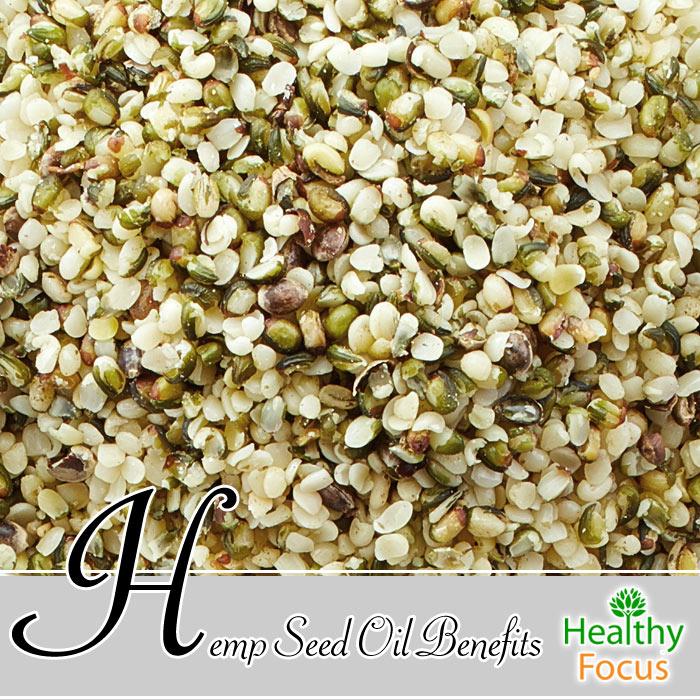 hdr-Hemp-Seed-Oil-Benefits