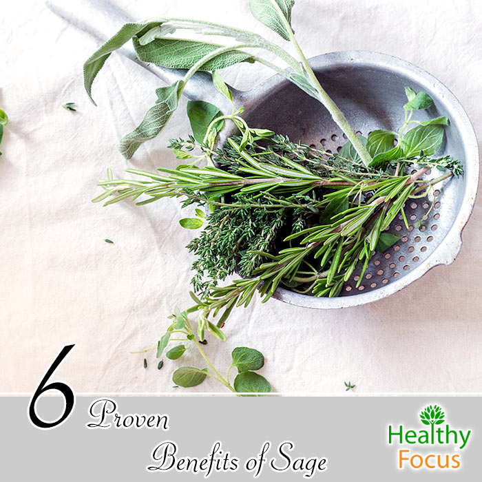 hdr-6-proven-benefits-of-sage