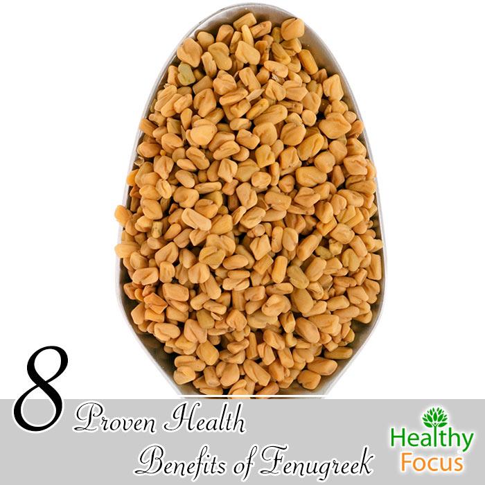 hdr-8-proven-health-benefits-of-fenugreek