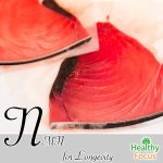 The Science Behind NMN for Longevity