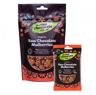 main-page-chocolate-mulberries-compound