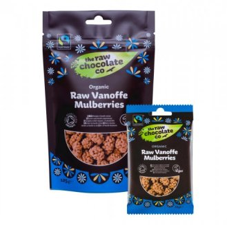 main-page-vanoffee-mulberries-compound
