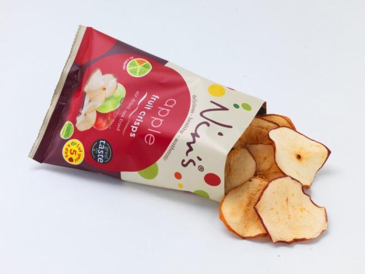 nims-apple-open-2