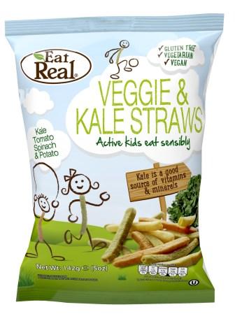 veggie-kale-straws-kids