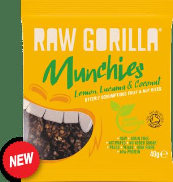 rawgorilla_munchies_lemonlucumacoconutwhite_new