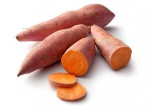 zoete-aardappel-large