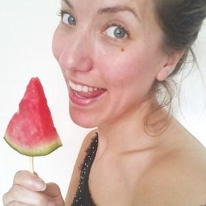 watermeloenijsjes5