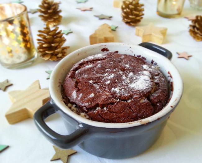 kerstmenu-chocoladetaartjes (2)