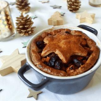 kerstmenu-miniappeltaartjes (1)