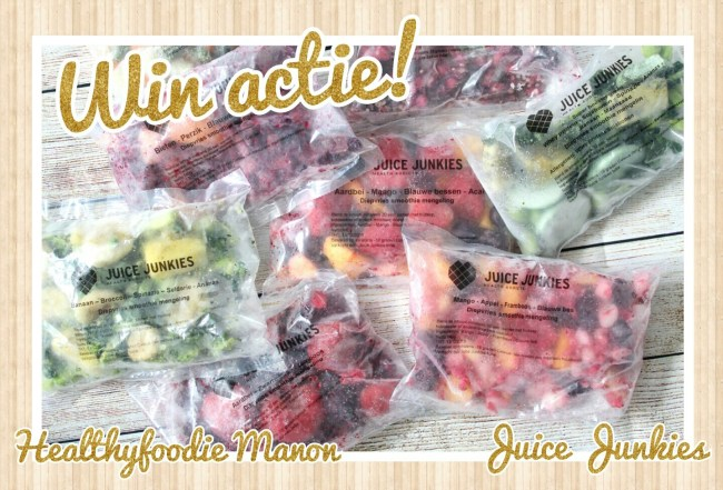 review juice junkies3