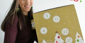 mymuesli adventkalender1