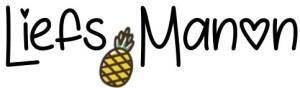 Liefs Manon ananas