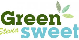 Greensweet stevia 5