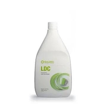 LDC Light Duty Cleaner, Hand soap, 1 litre