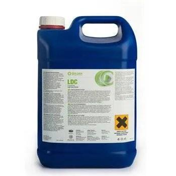 LDC Light Duty Cleaner, 5 litre