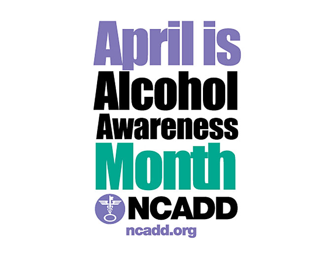 Image Result For April Health Topicsa