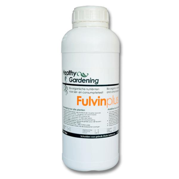 fulvinplus-1ltr