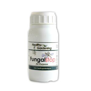 healthygardening fungalstop