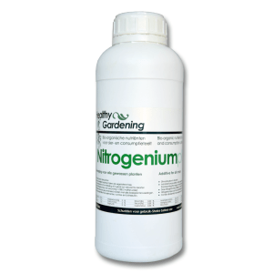 nitrogeniumplus-1ltr