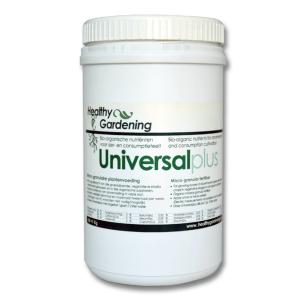 universallus-groen-1kg