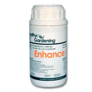 enhanceplus-250ml
