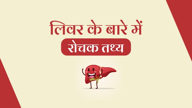 liver facts in hindi