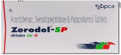 zerodol-sp-tablet-in-hindi