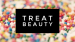 Treat Beauty