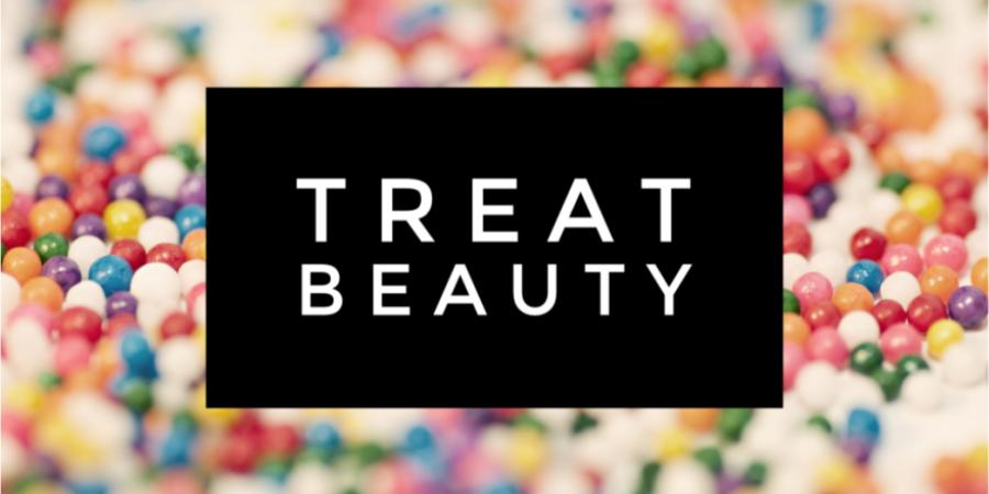 Treat Beauty