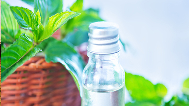 15 Ways peppermint Oil Can Improve Your Life
