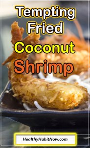 shrimp recipes for dinner