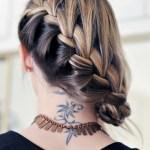 braid cause hair loss