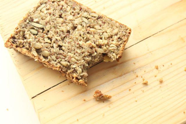 Superbread - www.healthyhappysteffi.com