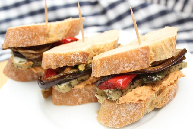 Antipasti-Sandwiches3