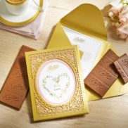 milk-chocolate-with-love-card-2001530_2