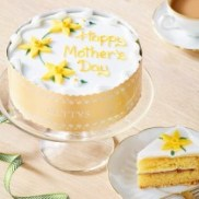mothers-day-cake-2000171_3
