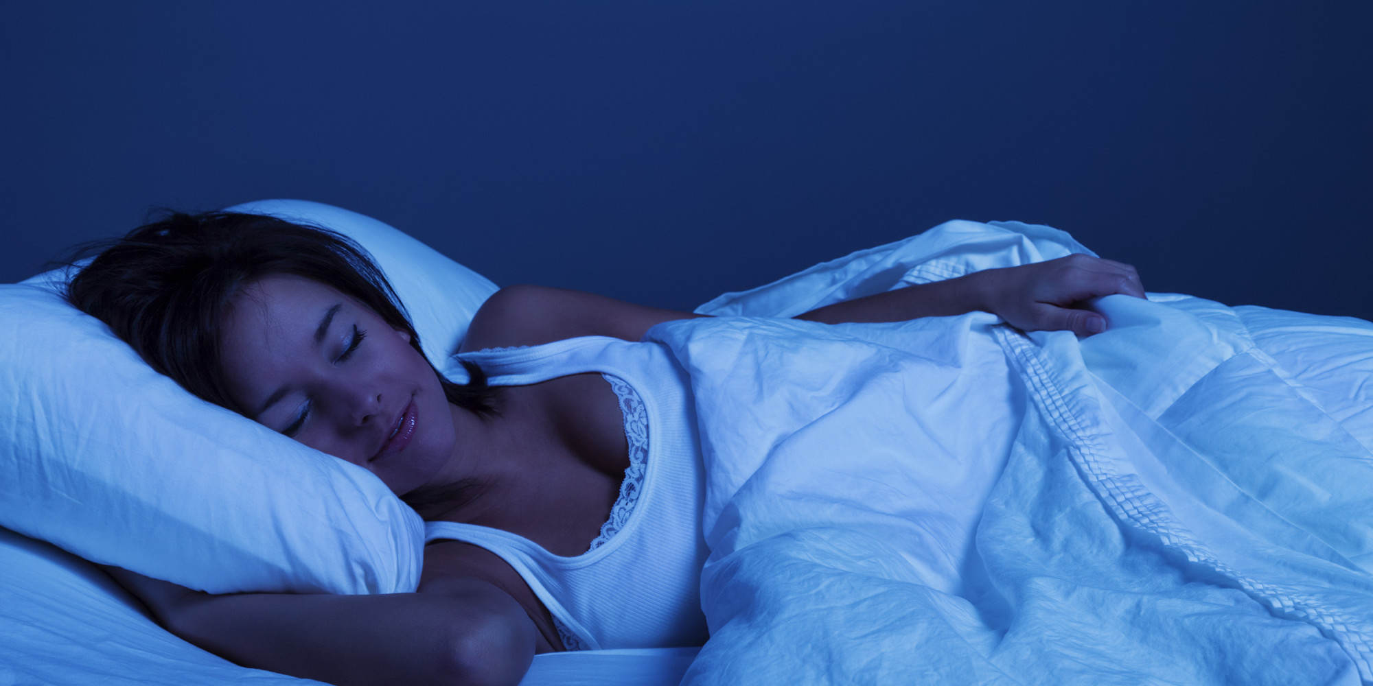 The Importance Of Sleep For Heart Health - Healthy Heart Digest