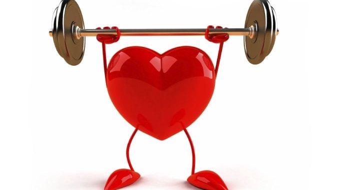 Coenzyme Q 10 for heart health