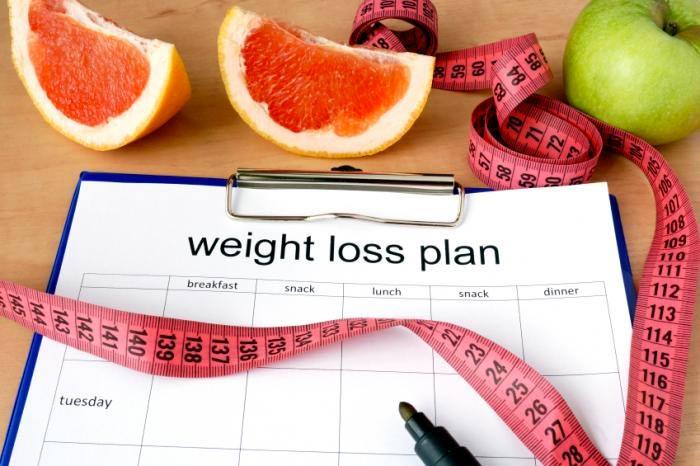 WGCP weight loss 700x466