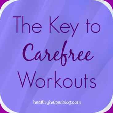 carefreeworkouts