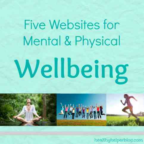 websitesforwellbeing