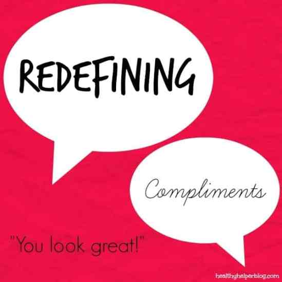 redefiningcompliments