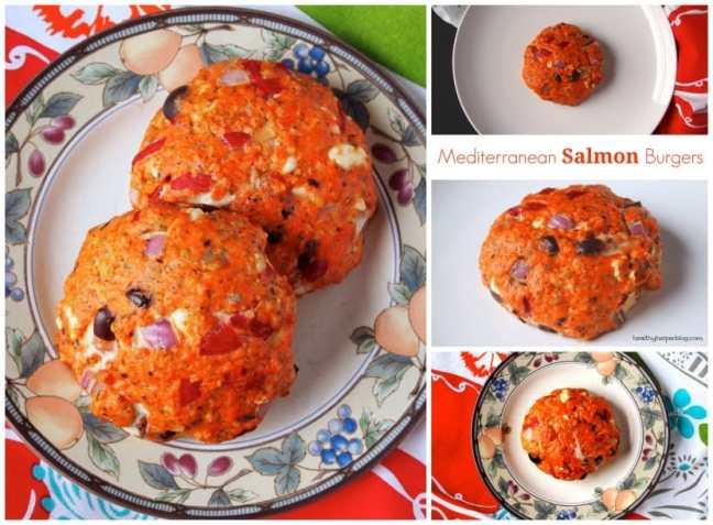 salmonburgers1