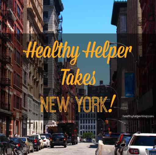 healthy-helper-takes-NYC