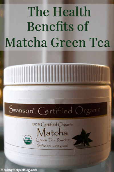 health-benefits-of-matcha-green-tea