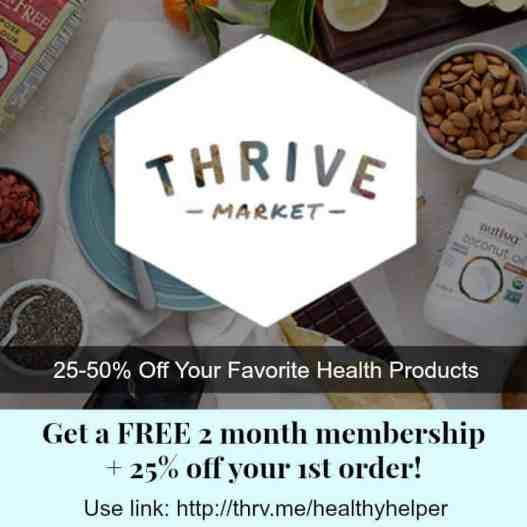 thrive-discount-button