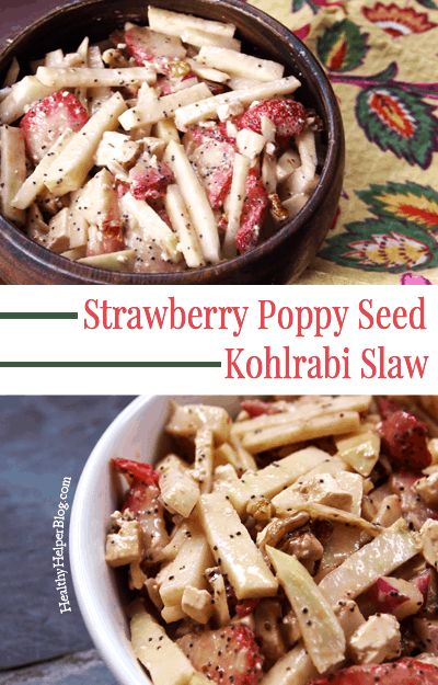 strawberry-poppy-seed-kohlrabi-slaw